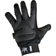 Gloves Free PNG Image Download 8