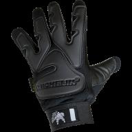 Gloves Free PNG Image Download 8