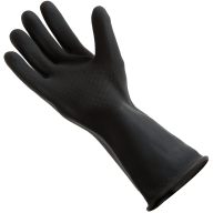 Gloves Free PNG Image Download 9