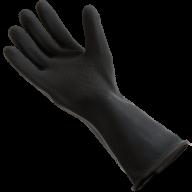 Gloves Free PNG Image Download 9