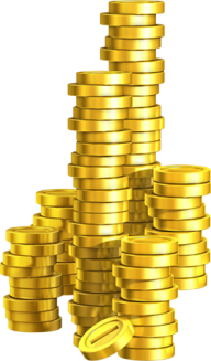 Gold Free PNG Image Download 15