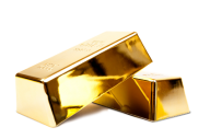 Gold Free PNG Image Download 22