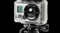 Gopro Free PNG Image Download 20
