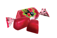 grape flovour bonbon candy free png download
