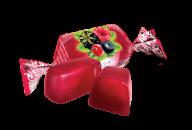 grape flovour bonbon candy free png download