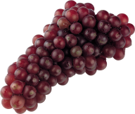 Grape Free PNG Image Download 3