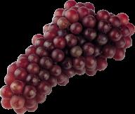 Grape Free PNG Image Download 3