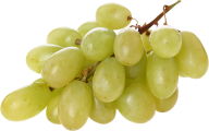 Grape Free PNG Image Download 9