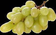 Grape Free PNG Image Download 9