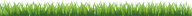 Grass Free PNG Image Download 2