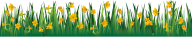 Grass Free PNG Image Download 22