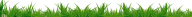 Grass Free PNG Image Download 9