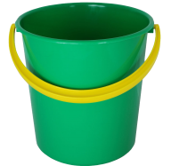 GREENBUCKET FREE PNG DOWNLOAD