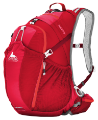 gregory backpack free png download