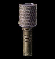 Grenade Free PNG Image Download 25