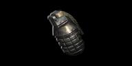 Grenade Free PNG Image Download 4