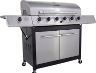 grill for hotel png