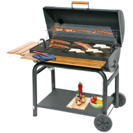 grill grey table png