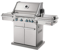 grill icon png