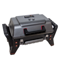 grill png black