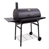 grill png free download