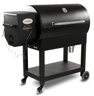 grill png modern