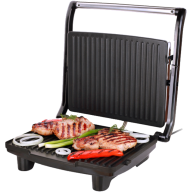 grill png toaster