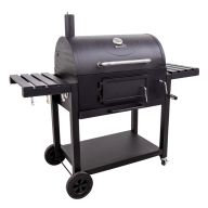 grill png