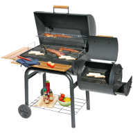 grill table png