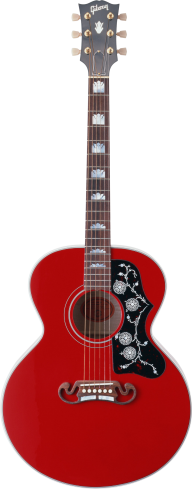 Guitar Free PNG Image Download 11