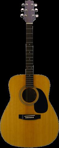 Guitar Free PNG Image Download 13