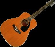 Guitar Free PNG Image Download 15
