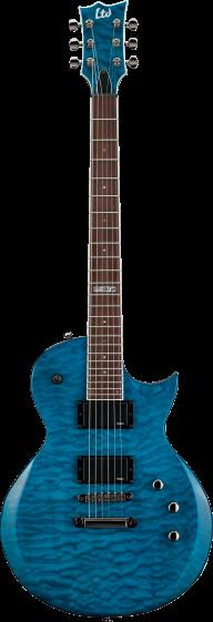 Guitar Free PNG Image Download 2