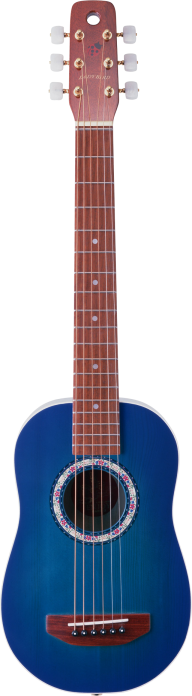 Guitar Free PNG Image Download 21