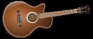 Guitar Free PNG Image Download 22