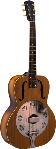 Guitar Free PNG Image Download 24