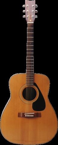 Guitar Free PNG Image Download 25