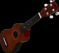 Guitar Free PNG Image Download 26