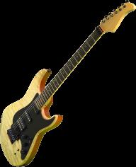 Guitar Free PNG Image Download 27