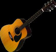 Guitar Free PNG Image Download 28