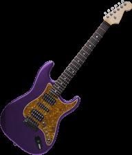 Guitar Free PNG Image Download 31
