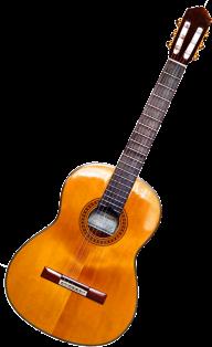 Guitar Free PNG Image Download 32