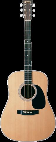 Guitar Free PNG Image Download 33