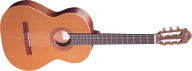 Guitar Free PNG Image Download 34