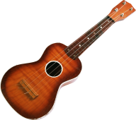 Guitar Free PNG Image Download 35