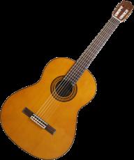 Guitar Free PNG Image Download 36