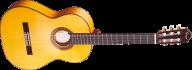 Guitar Free PNG Image Download 37