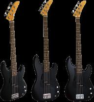 Guitar Free PNG Image Download 4