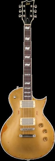 Guitar Free PNG Image Download 5