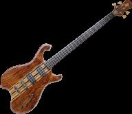 Guitar Free PNG Image Download 7
